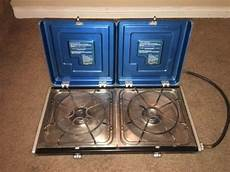 Kangaroo Kitchen Grill by Vintage C Stoves For Sale Classifieds