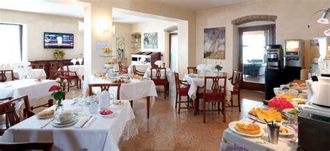 Motel A Brescia