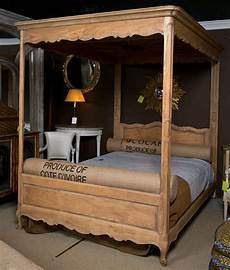 Bed Canopies For Sale
