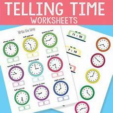 time revision worksheets 3176 telling time worksheets revision to the quarter hour математика