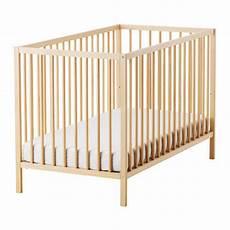 baby cot and mattress ikea cot ikea sniglar cot birch