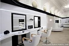 Salon De Coiffure Salon De Provence Dessange
