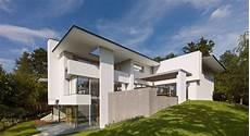 Brenner Architekten Su House