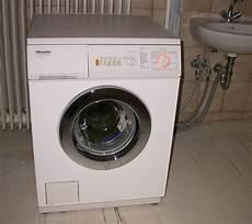 heizen mit holz und sonne waschmaschine mit