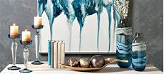 wholesale home decor wholesale home decor imax worldwide home