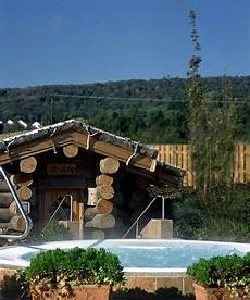 sauna in hessen saunagarten picture of rhein therme hofheim am