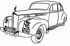 printable classic car coloring pages 16553 car coloring pages images cars coloring pages truck coloring pages car colors