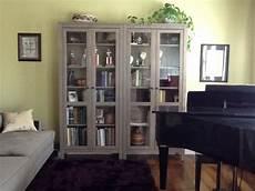 decorating with books glass cabinet doors bedroom door