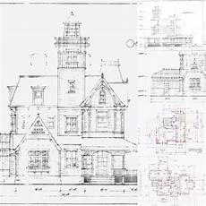 practical magic house plans created by kimberlydyan practical magic house in 2019