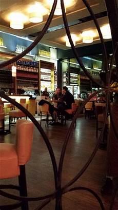 Bar Picture Of Alex Frankfurt Skyline Plaza Frankfurt
