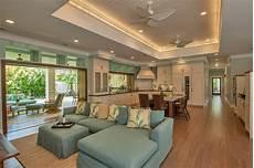 home decor design interior design archives archipelago hawaii luxury