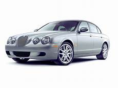 where to buy car manuals 2008 jaguar x type electronic toll collection 2008 jaguar s type studio front angle 1920x1440 wallpaper