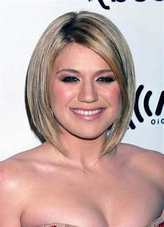best hair for round face for heavy women 13 hairstyles for round chubby faces best ellecrafts