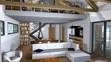 architecte d intérieur gratuit architecte d int 233 rieur optir 233 no