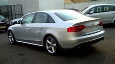 2008 Audi A4 3 0tdi S Line Quattro 4dr