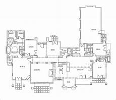 jenner house floor plan kris jenner house floor plan viewfloor co