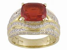 top 10 wedding ring with diamond most expensive wedding ring 2012 may top ten world