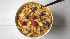 13 tasty and nutritious breakfast cereals consumer