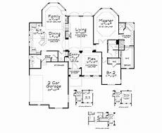 bavarian style house plans german valley european home plan 026d 1684 house plans