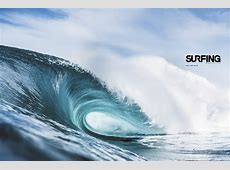 Surfing HD Desktop Wallpaper 17664   Baltana
