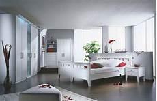 schlafzimmer weiss schlafzimmer gestalten mit concept wohnello de