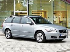 free online auto service manuals 2005 volvo v50 on board diagnostic system volvo v50 workshop and owners manual free download