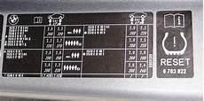 dsc 1960 kl reifendruck 245 50 r18 100w bmw x3 f25
