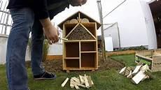atelier construire un h 212 tel 192 insectes