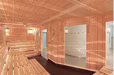 sauna bei erkältung ja oder nein gewerbliche sauna saunaoase24 ch
