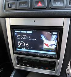 autoradio golf 4 pack autoradio 233 cran tactile dvd gps golf 4 lupo passat
