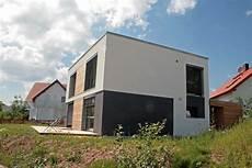 Low Budget Haus Architekten Zink K 252 Sters Low Budget