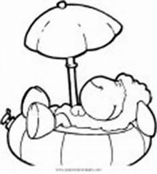 Nici Malvorlagen Gratis Trickfilmfiguren Nici Nici 31 Jpg Ausmalbilder
