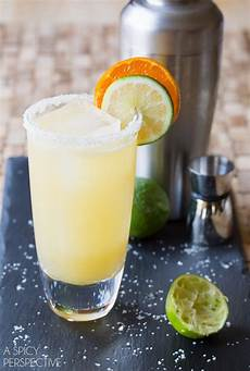 margaritas best margarita recipe