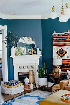 the 35 best living room fireplace ideas room wall colors paint colors for living room old