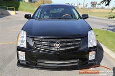 how to learn all about cars 2007 cadillac cts v instrument cluster 2007 cadillac srx4 all wheel drive luxury pkg envision auto