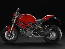 2013 ducati 1100 evo motorcycle insurance information