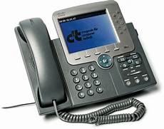 Cisco Ip Telefone An Der Fritzbox Betreiben C T Magazin