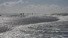 Westlicher Teil Dänemarks - j 252 tland die d 228 nischen nordseeinseln nordic holidays
