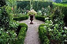 cut 22 ideas for garden design buchsbaum interior