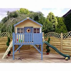 wooden wendy house plans mercia honeysuckle wooden playhouse wendy house house