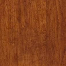 Laminat Eiche Rustikal - wilsonart classic plank 7 3 4 light rustic oak laminate