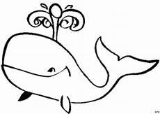 Malvorlagen Hai Froehlicher Hai 2 Ausmalbild Malvorlage Tiere