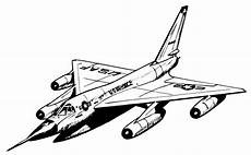 flugzeug malvorlage flugzeug ausmalbild malvorlagen