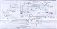 mechanically held lighting contactor wiring diagram