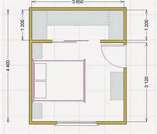 dimensioni guardaroba la cabina armadio soluzioni tipologie e costi