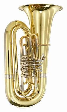 b tuba gebraucht kaufen 3 st bis 70 g 252 nstiger