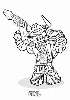 Lego Nexo Knights Ausmalbilder Gratis N De 29 Ausmalbilder Lego Nexo Knights