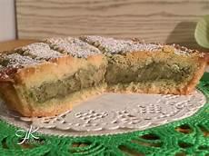 crostata al pistacchio crema pasticcera panna e ricotta e frutti di bosco the foodteller crostata alla crema di pistacchio ricetta facile fulvia s kitchen