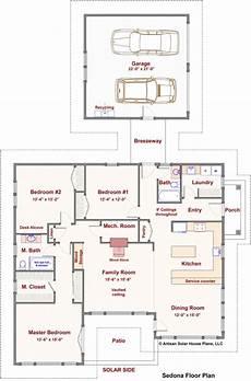 passive solar house plans canada floor plan passive solar design passive solar solar design