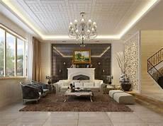 wohnzimmer decken wohnzimmer decken gestalten der raum in neuem licht
